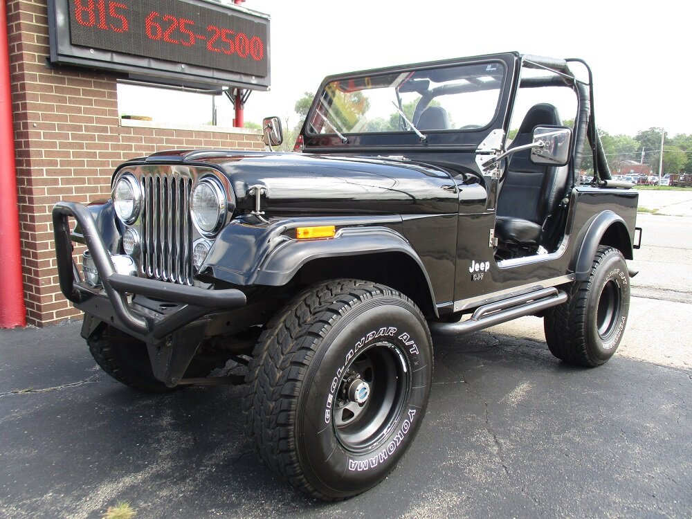 80 Jeep CJ-7 016.JPG