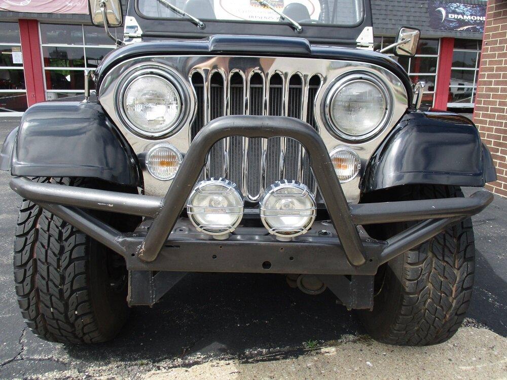 80 Jeep CJ-7 018.JPG