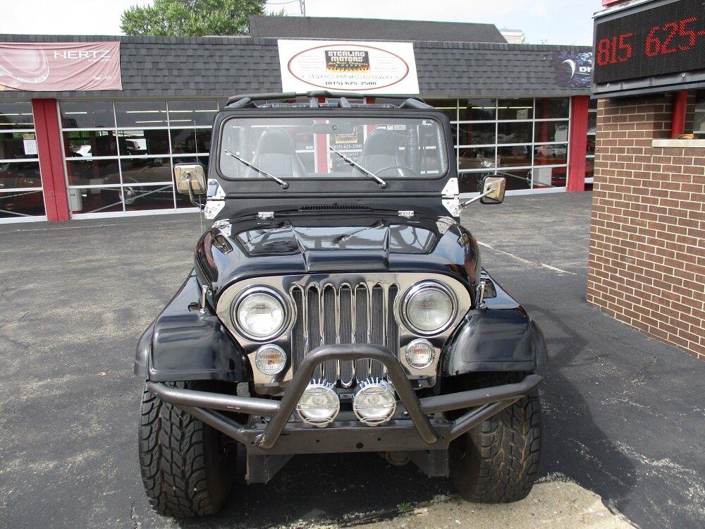 80 Jeep CJ-7 019.JPG
