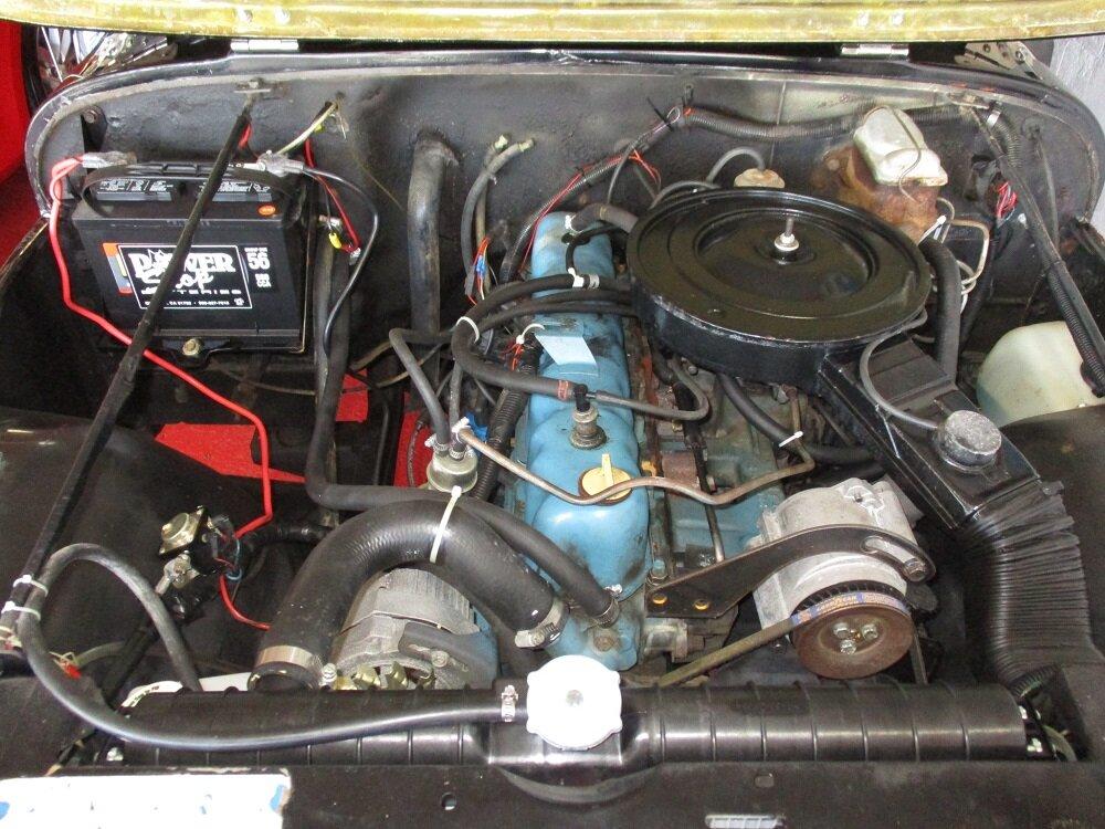 80 Jeep CJ-7 031.JPG