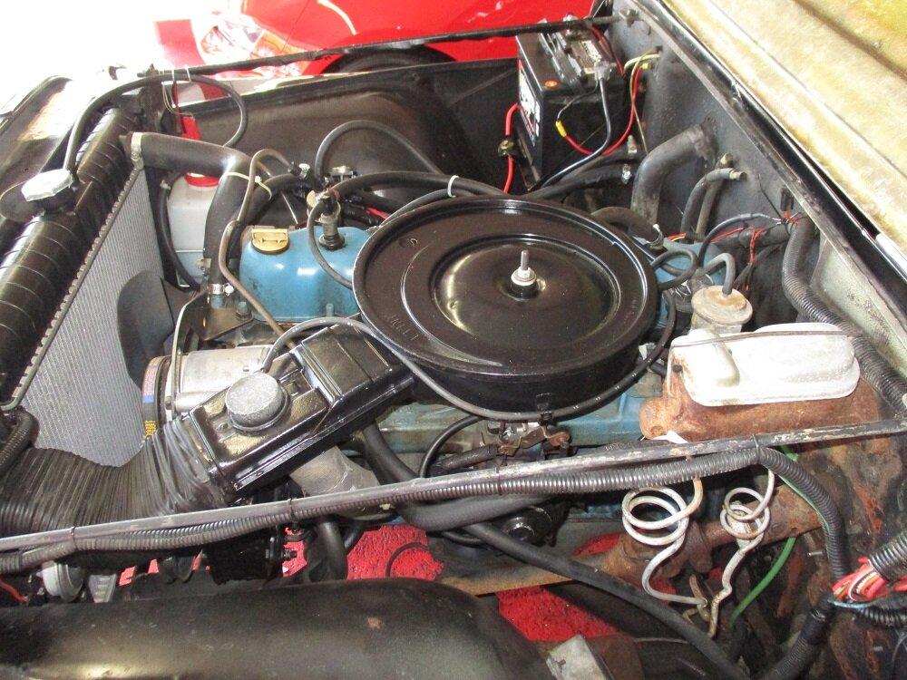 80 Jeep CJ-7 032.JPG