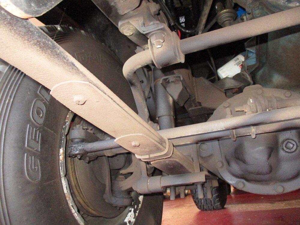 80 Jeep CJ-7 034.JPG