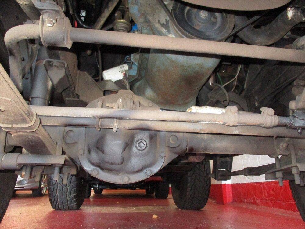 80 Jeep CJ-7 035.JPG