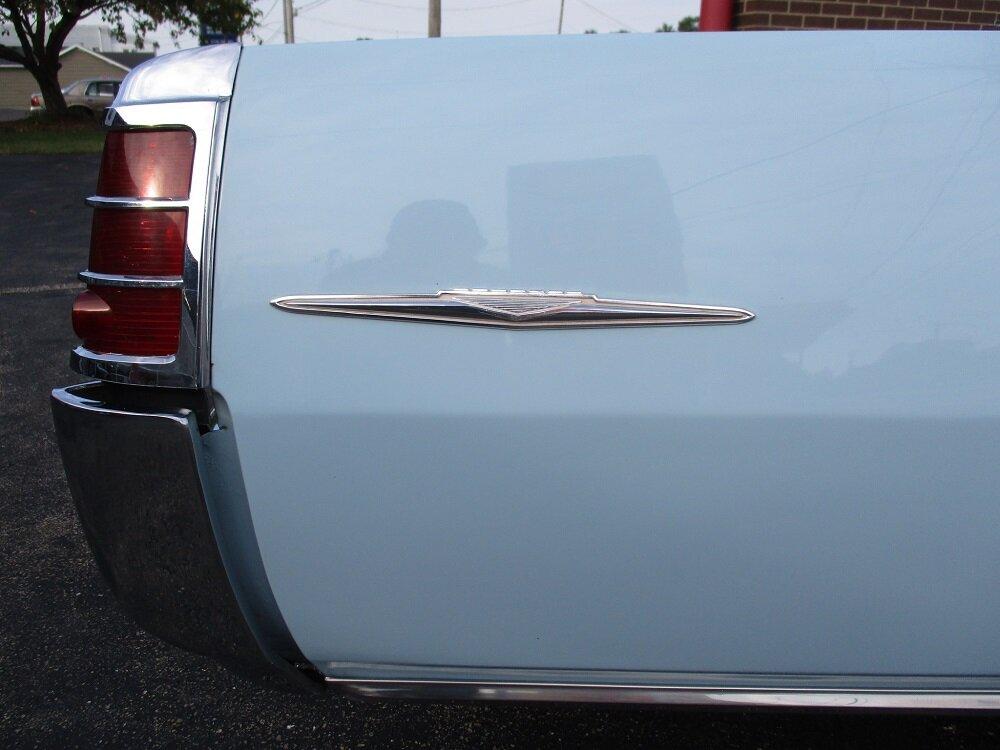 63 Bonneville Convertible 022.JPG