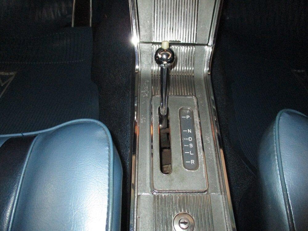 63 Bonneville Convertible 032.JPG