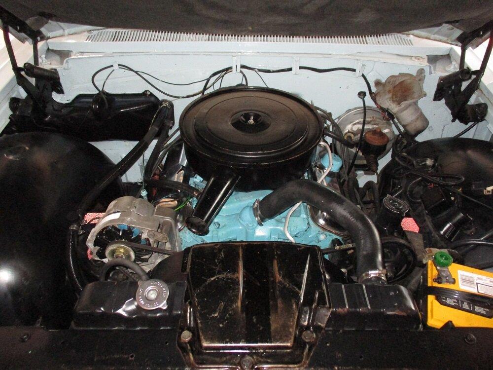 63 Bonneville Convertible 045.JPG