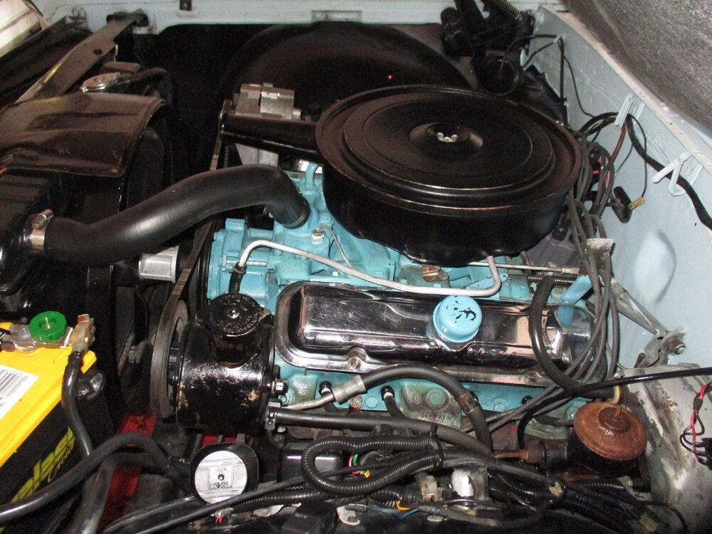 63 Bonneville Convertible 047.JPG