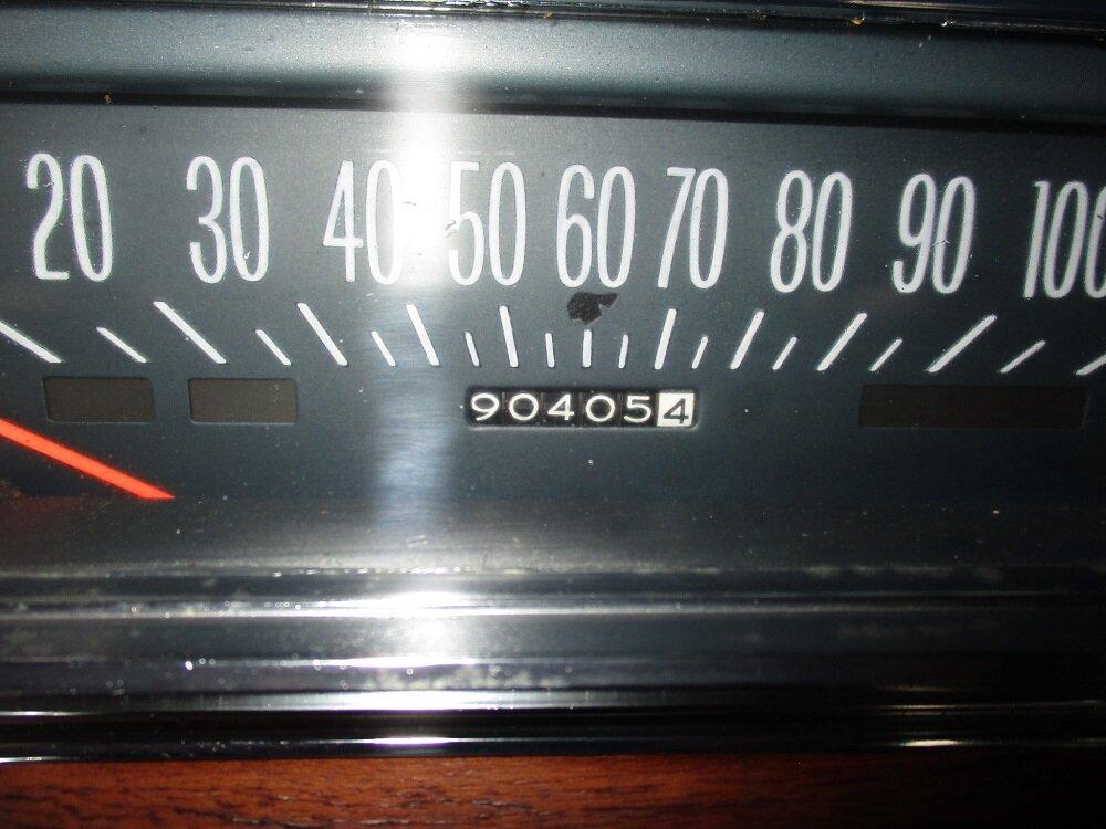 63 Bonneville Convertible 054.JPG