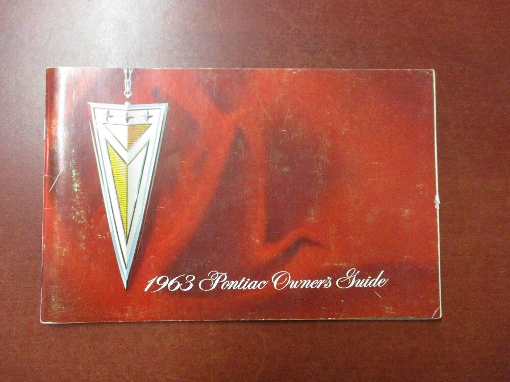 63 Bonneville Convertible 066.JPG