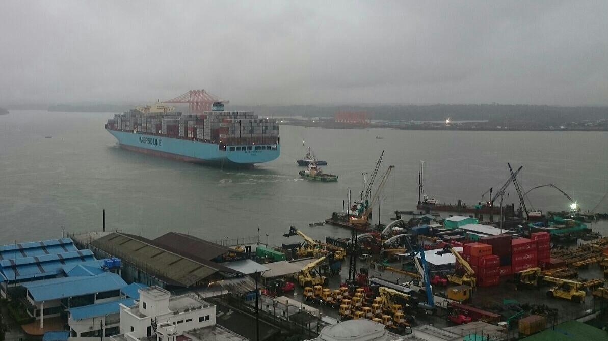 Port Project.jpg