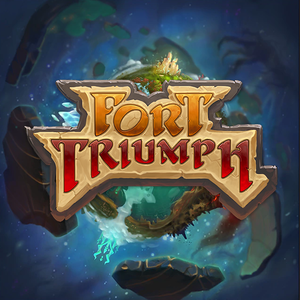 "Fort Triumph     (Cookiebyte Entertainment)   ""We met Greg through a recommendation from a writer we worked with previously, and are happy that we did. We set out to write initial in-game dialogues as well as overarching narrative and world lore, and Greg led the former and supported the latter well.    Greg was straightforward and easy to work with - he met his deadlines, communicated his expectations and delivered smoothly and with minimal hassle on our part. On a personal level we enjoyed interacting and brainstorming with him.    We hope to work with Greg again in the future - if his work fits your game's style, you should check him out.""   -  Shay Zeldis  (Head of Content)"