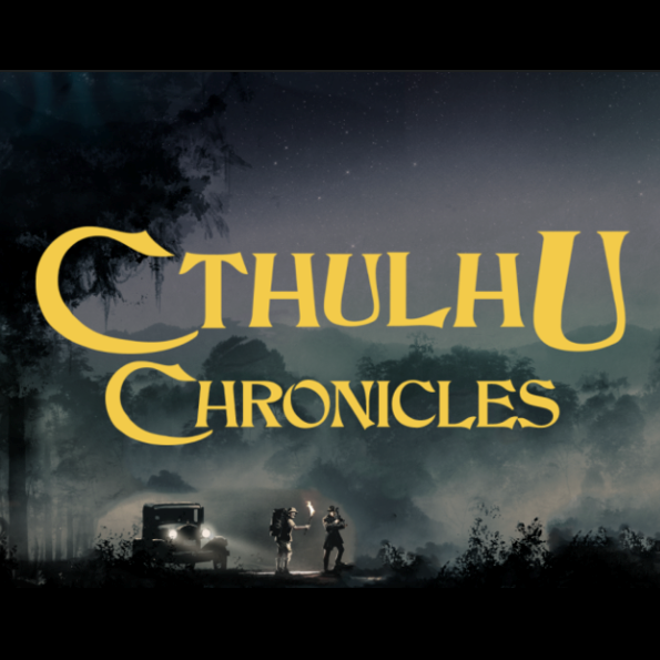 "Cthulhu Chronicles   (MetaArcade)   ""Greg's knack for atmospheric writing lends a unique dimension to the horror genre. The tone and flow of his writing is well-suited to cosmic horror and cerebral horror, yet distinctive enough to stand out from the crowd. And all this while working in line with Cthulhu Chronicles's style guide and technical writing requirements! Throughout the process, Greg kept an eye on the balance between narrative and gameplay, and took feedback to heart without resistance. He communicated openly and effectively, and his work was polished even as a first draft.    I was incredibly pleased with his work and look forward to working with him again.""    - Sam Riordan  (Content Lead)"