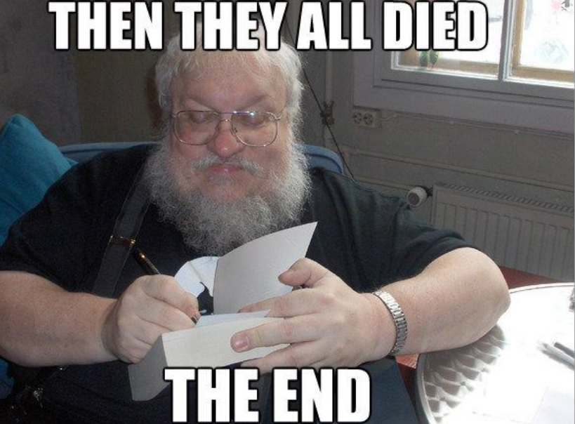 george-r-r-martin-then-they-all-died.jpg