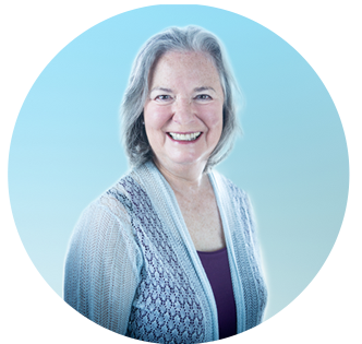 Dr. Rachel Harris -