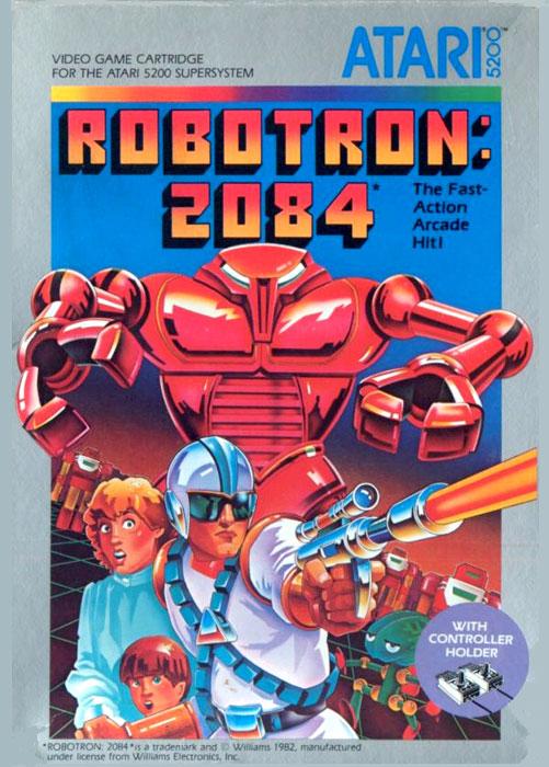 robotron5200.jpg