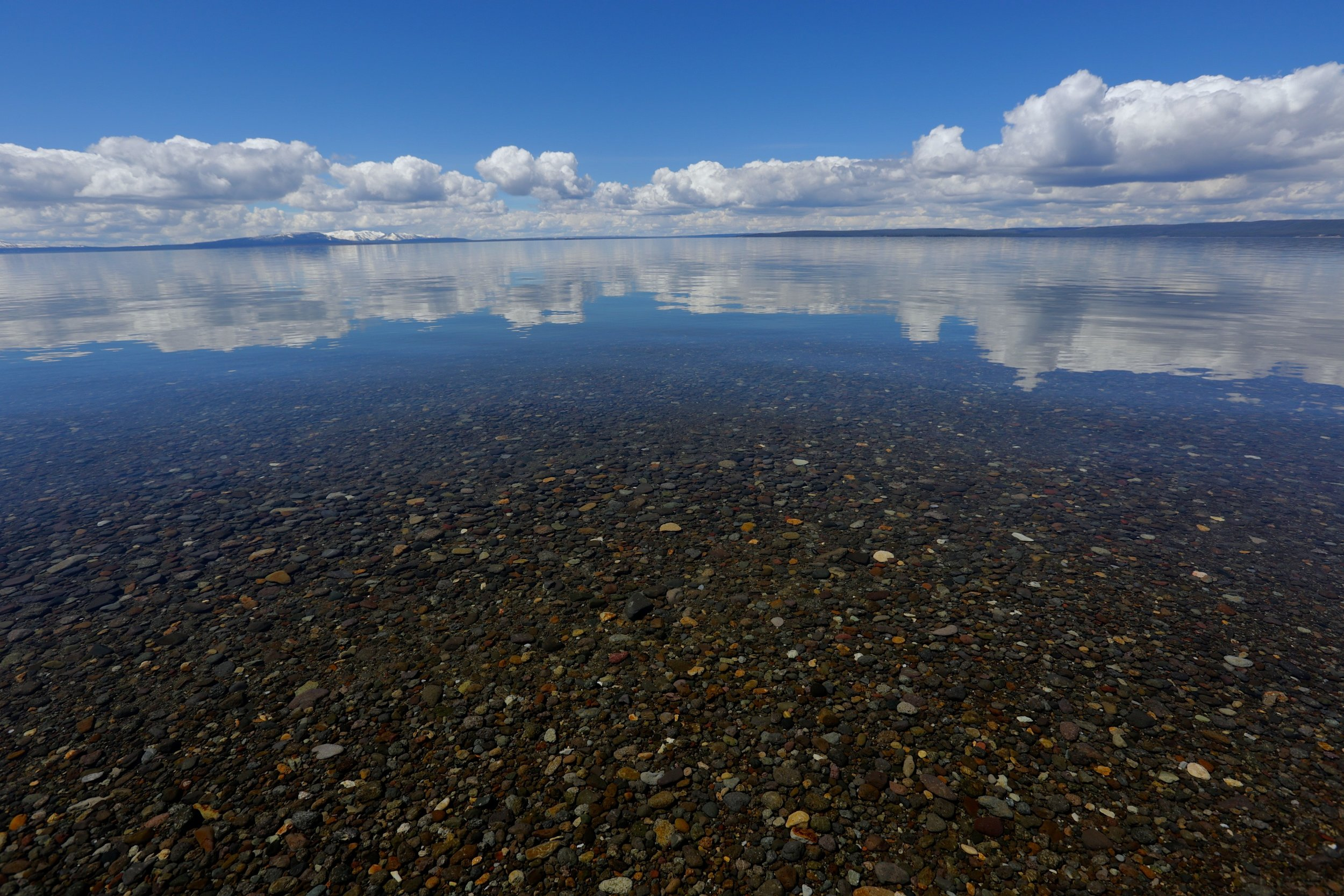 Lake Yellowstone #1.jpg