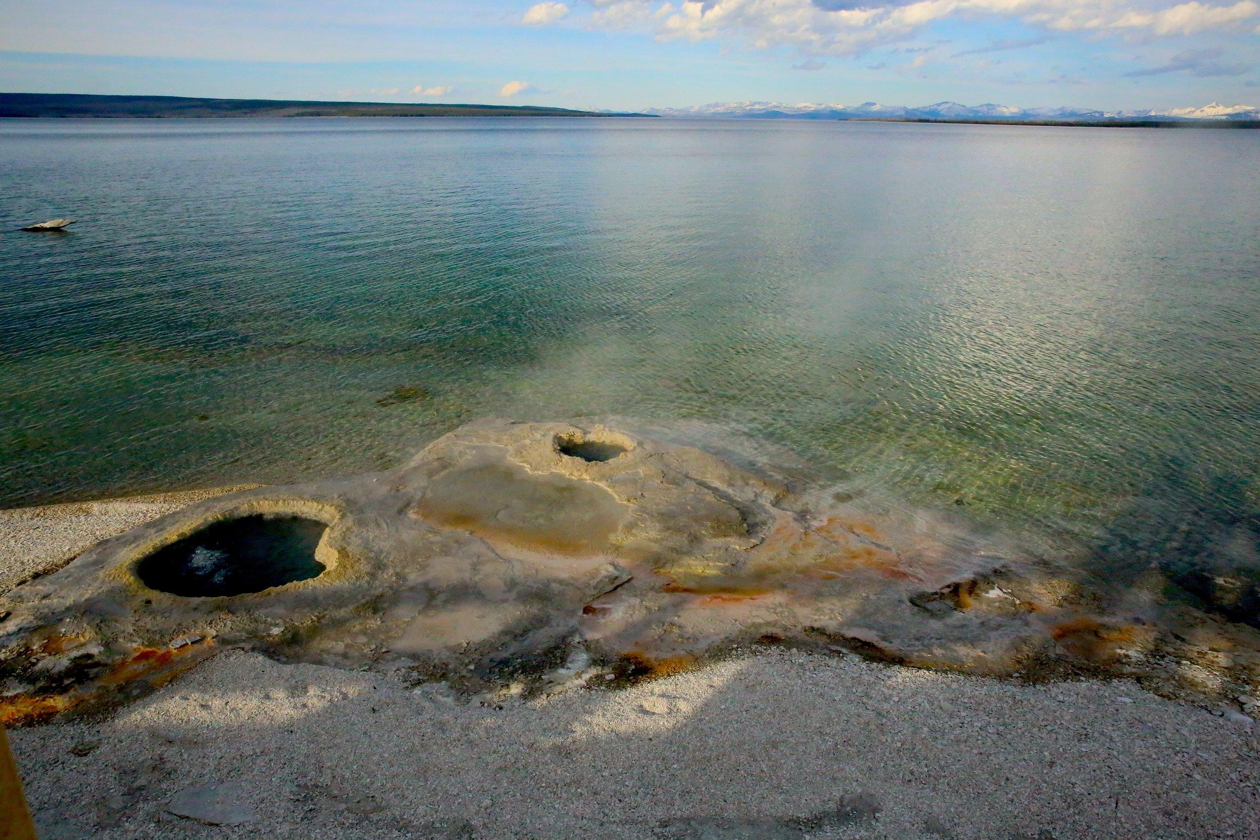 WY-Yellowstone Lake at West Thumb-WOT.jpg