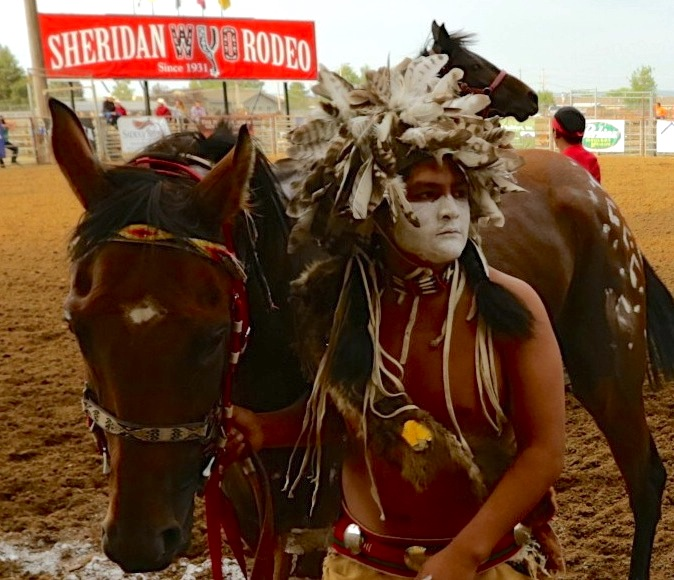 Indian Relay race sheridan .JPG
