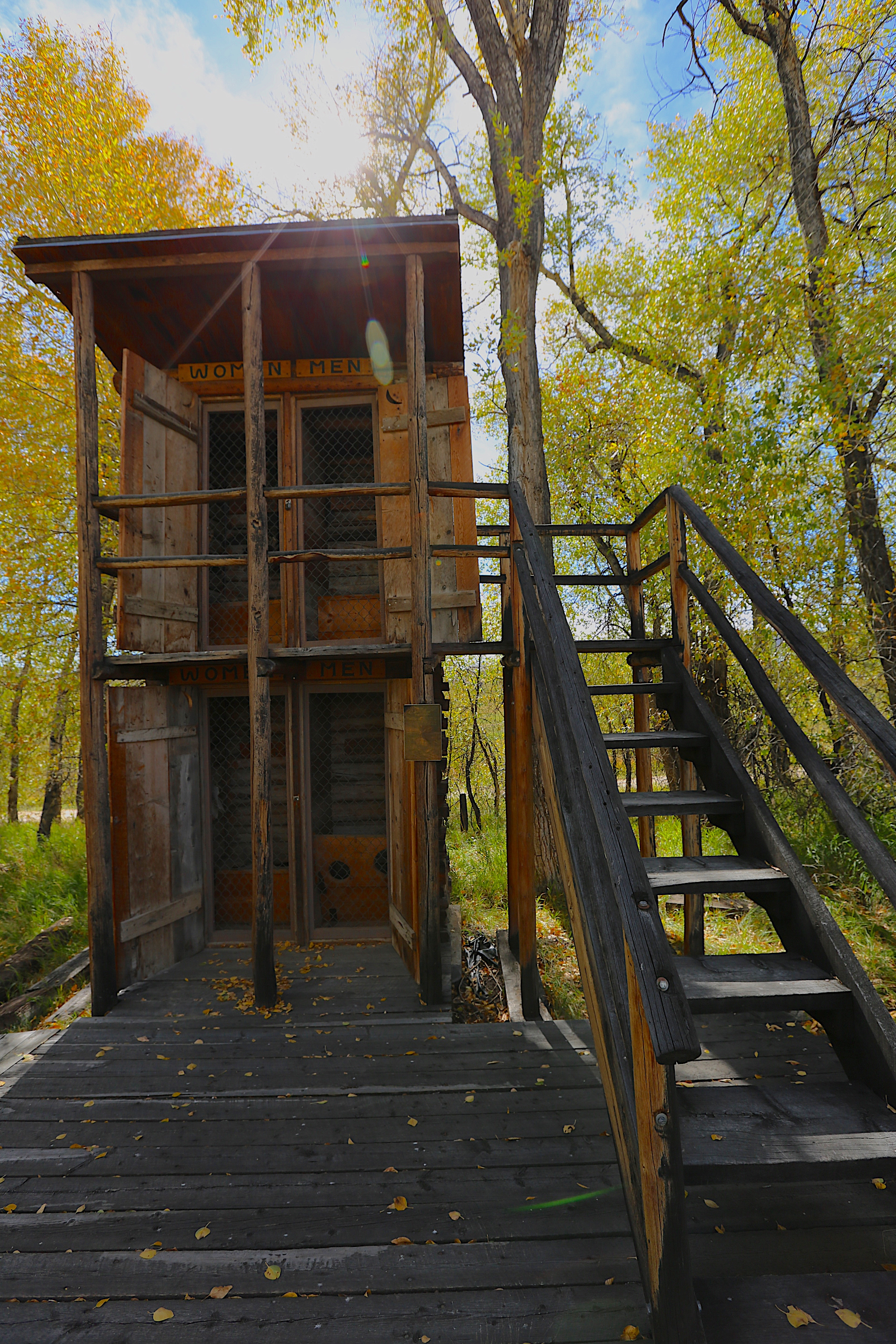 Outhouse 2.jpg