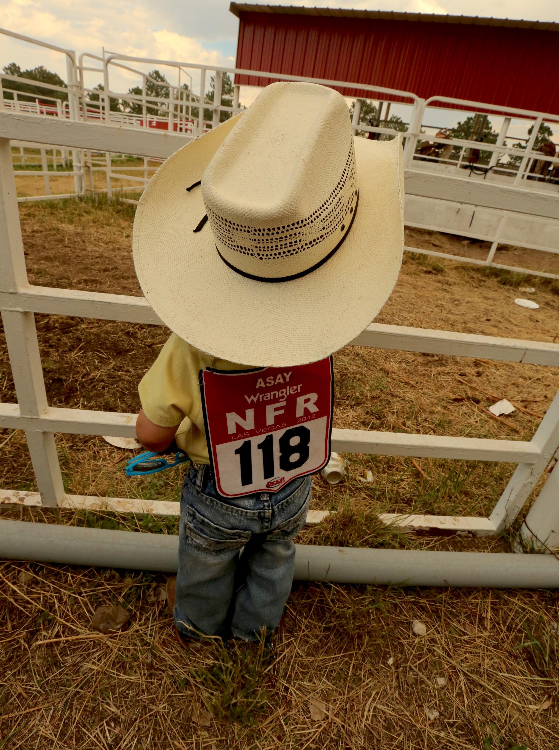 Rodeo Kid.jpg