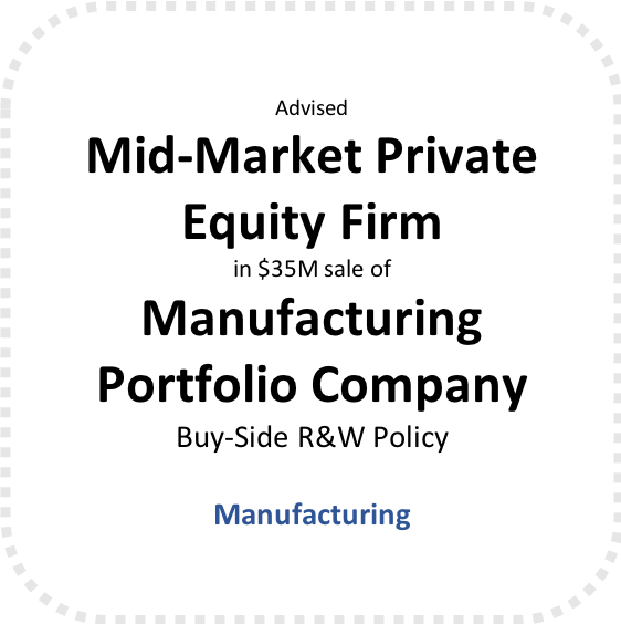 manufactportco.png