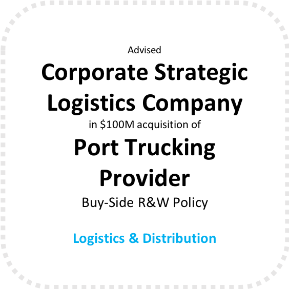 port trucking provider.png