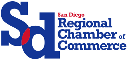SdChamber1.png
