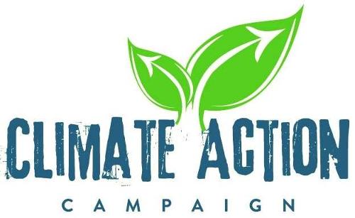 ClimateActionCampaign.png