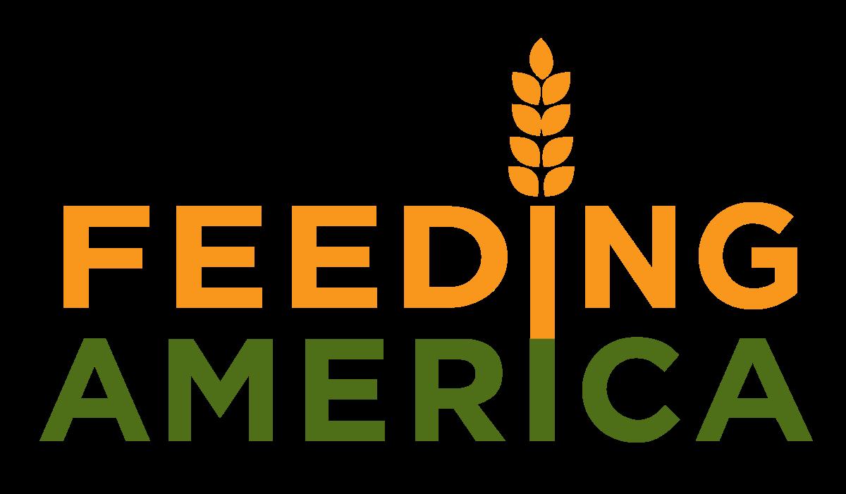 feedingamericalogo.png