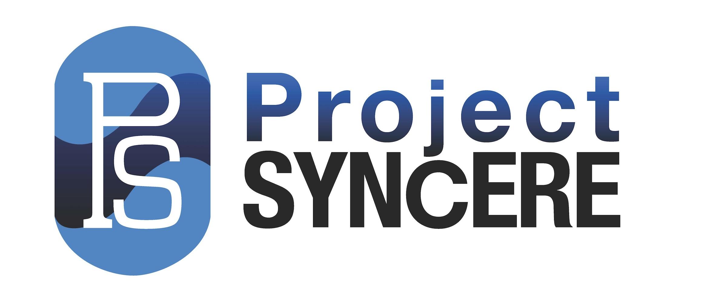 projectsyncere.jpg
