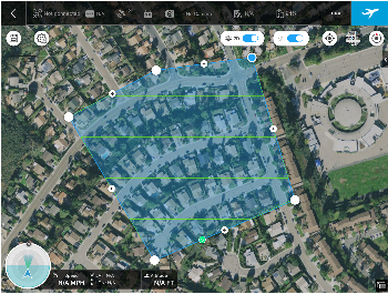 Setting the map aerial imaging.png