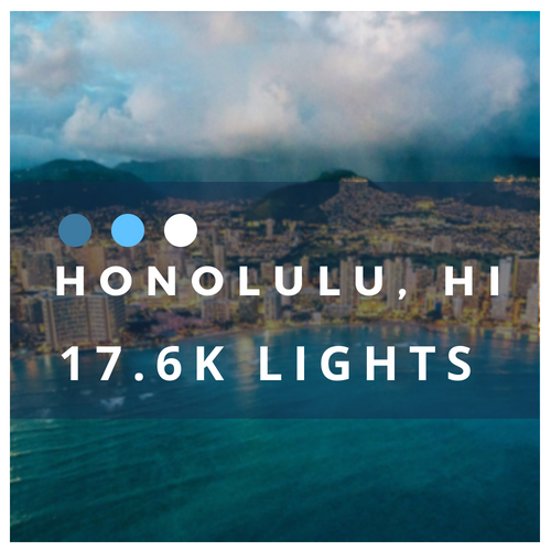 HonoluluHI.png