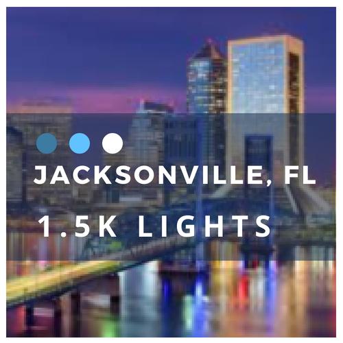 JacksonvilleFL.png