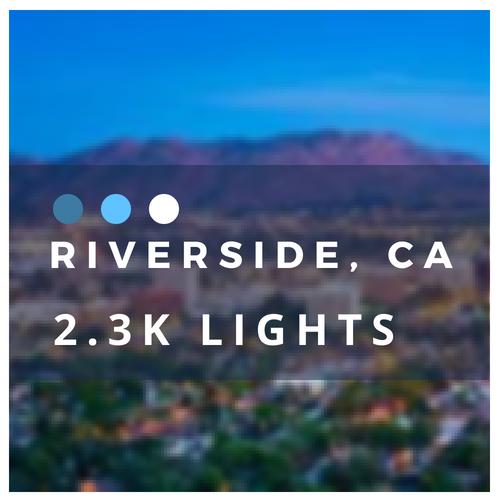 RiversideCA.png