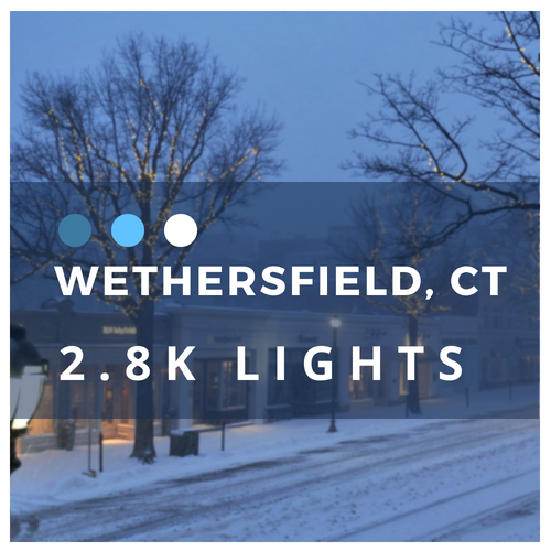 WethersfieldCT.png