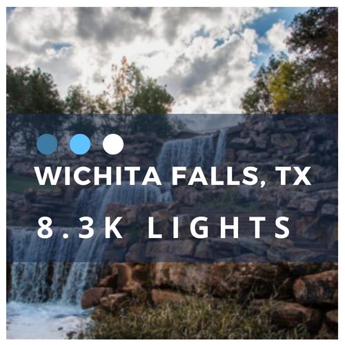 WichitaFallsTX.png