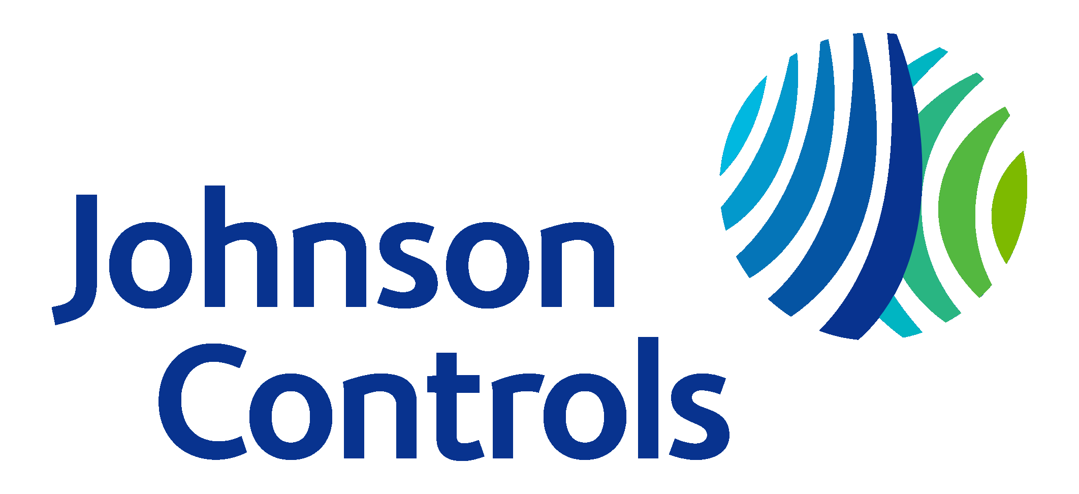 2_JohnsonControls.png
