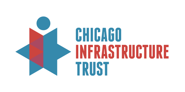 ChicagoInfrastructureTrust.png