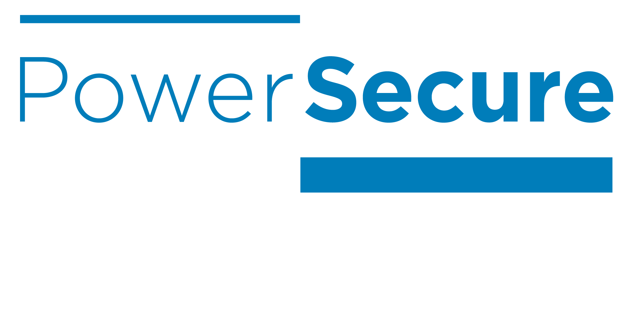 PowerSecure.png