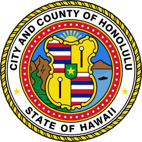 honolulu_seal.jpg