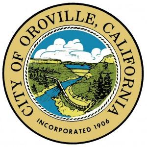 Oroville.jpg