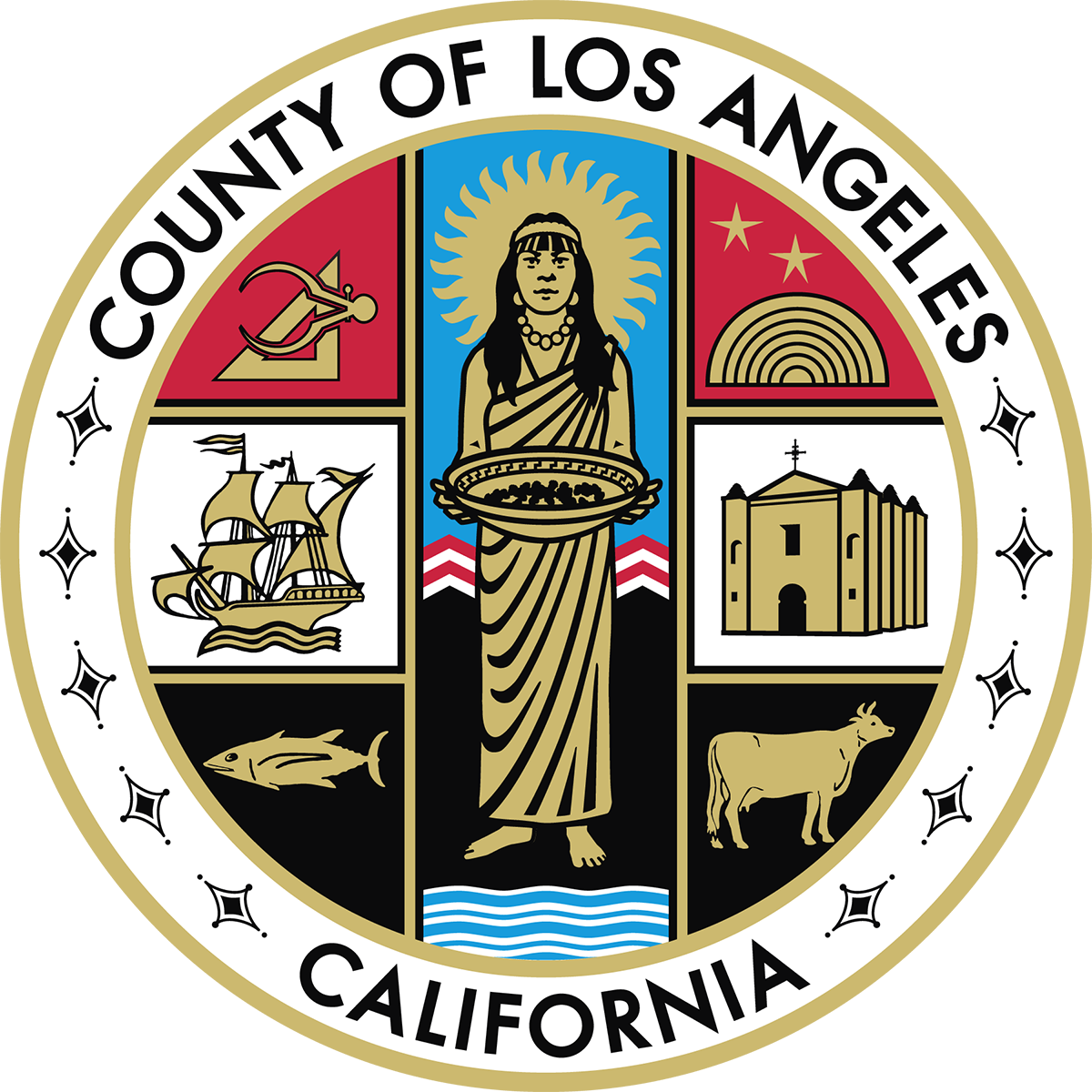 Seal_of_Los_Angeles_County__California.png