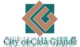 CasaGrandeAZ.png