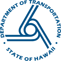 HawaiiDOT.png