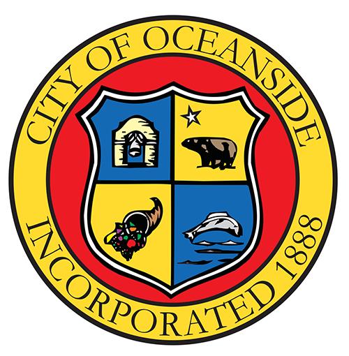 OceansideCA.png