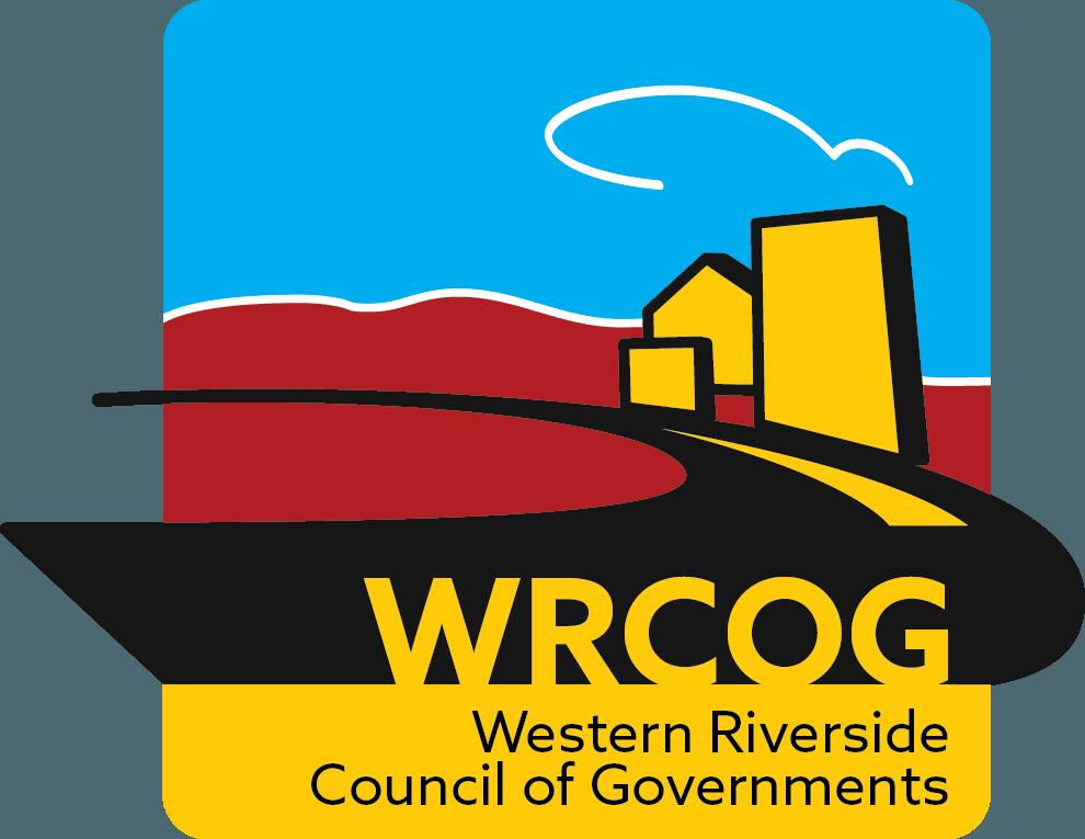 WRCOG.png