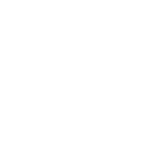 Inc 5000 Fastest Growing Private Company