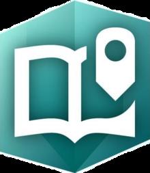 Esri Story Maps