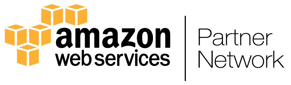 Amazon Web Services (AWS) Partner Network
