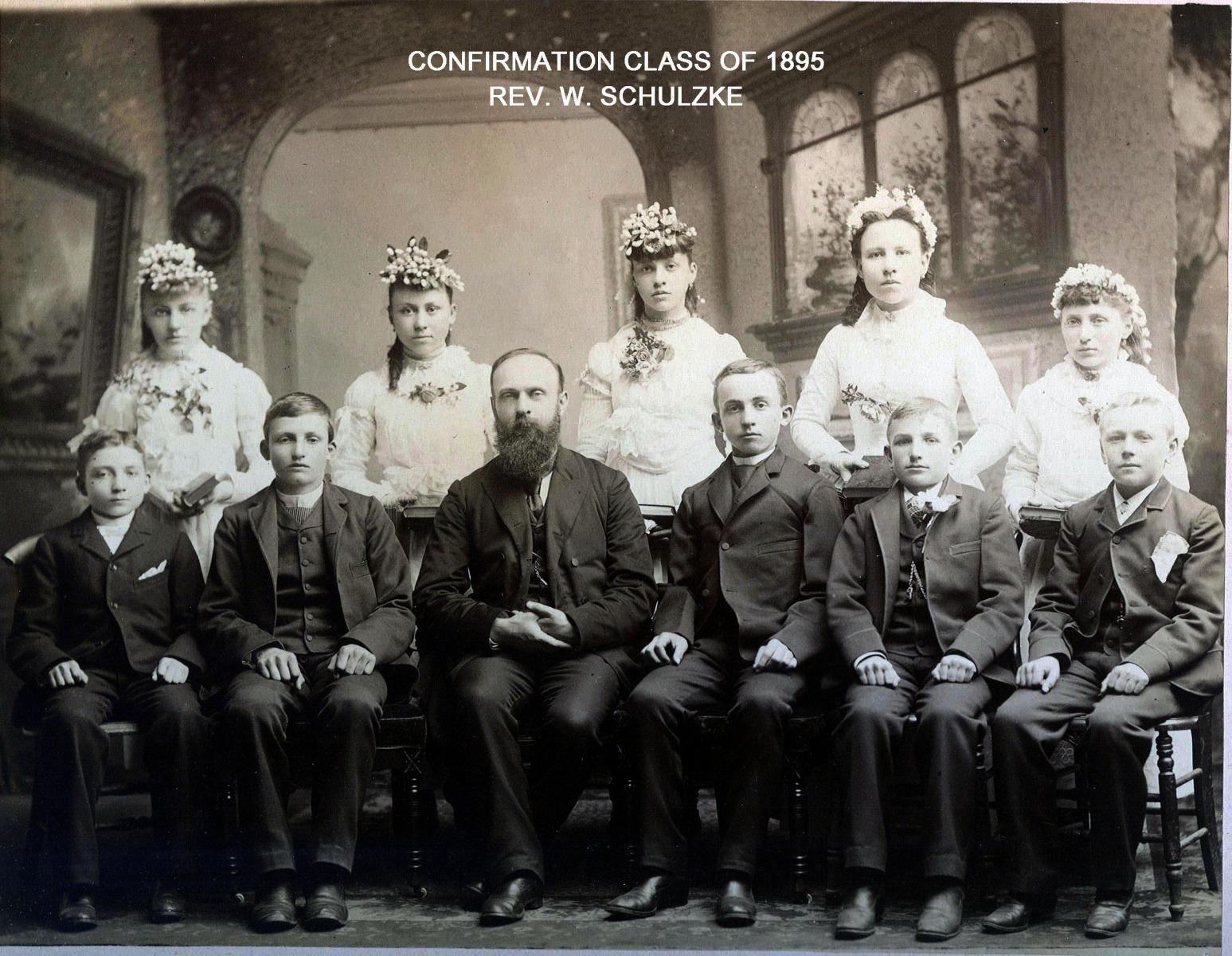 1895 CONFIRMATION CLASS001_1391464993025.jpg